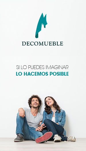 Decomueble