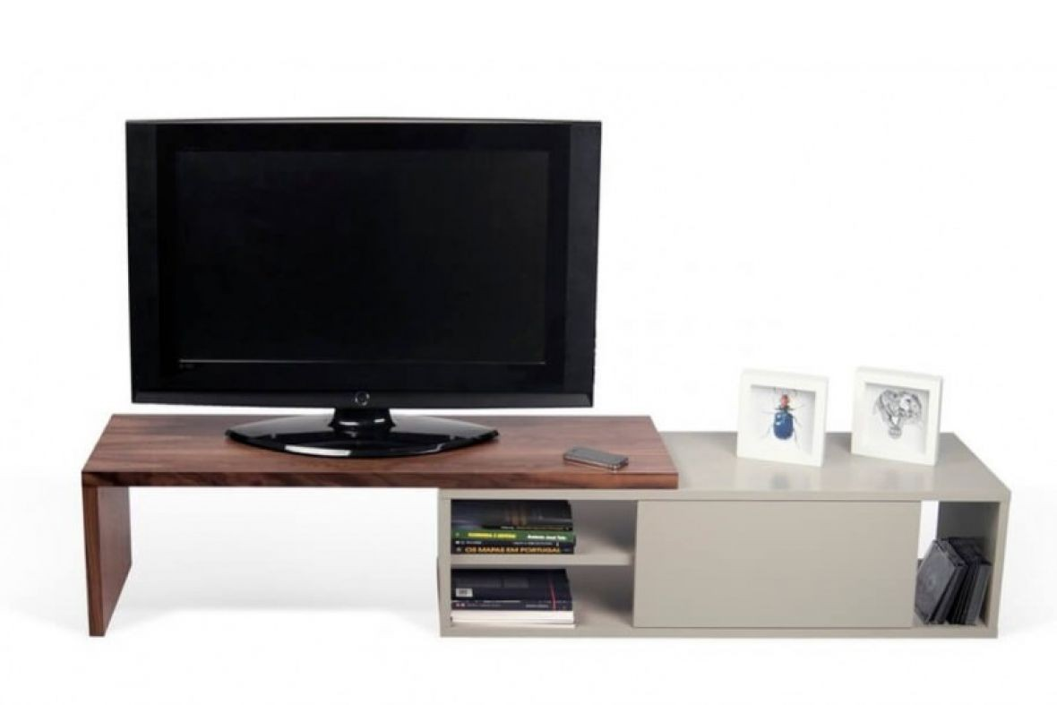 Mueble TV Move - Foto 7/9