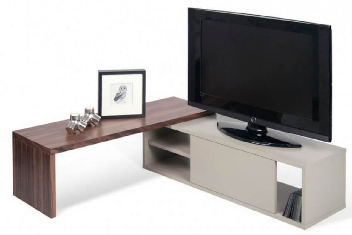Mueble TV Move - Foto 6/9